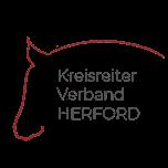 Kreisreiterverband Herford e. V.