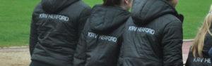 KRV-Team-Jacken